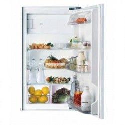 Bauknecht KVI1609 Beépíthető hűtők