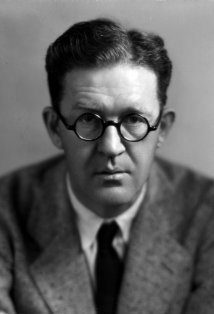 """Top 5000  John Ford (I) (1894–1973)  Director   Producer   Writer ~ cape Elizabeth maube    John Ford is, arguably, The Great American Director. When Orson Welles, who repeatedly screened Ford's Stagecoach as a crash course in filmmaking before helming his first film, Citizen Kane, was asked who his three favorite directors were, he answered, """"John Ford, John Ford, and John Ford."""""""