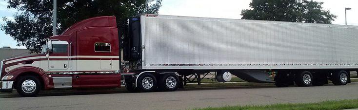 Transporte De Carga En México .Ofrecemos transporte de carga urgente a toda la República Mexicana, contamos con trailers, thorton, rabón & lowboy y grúas.