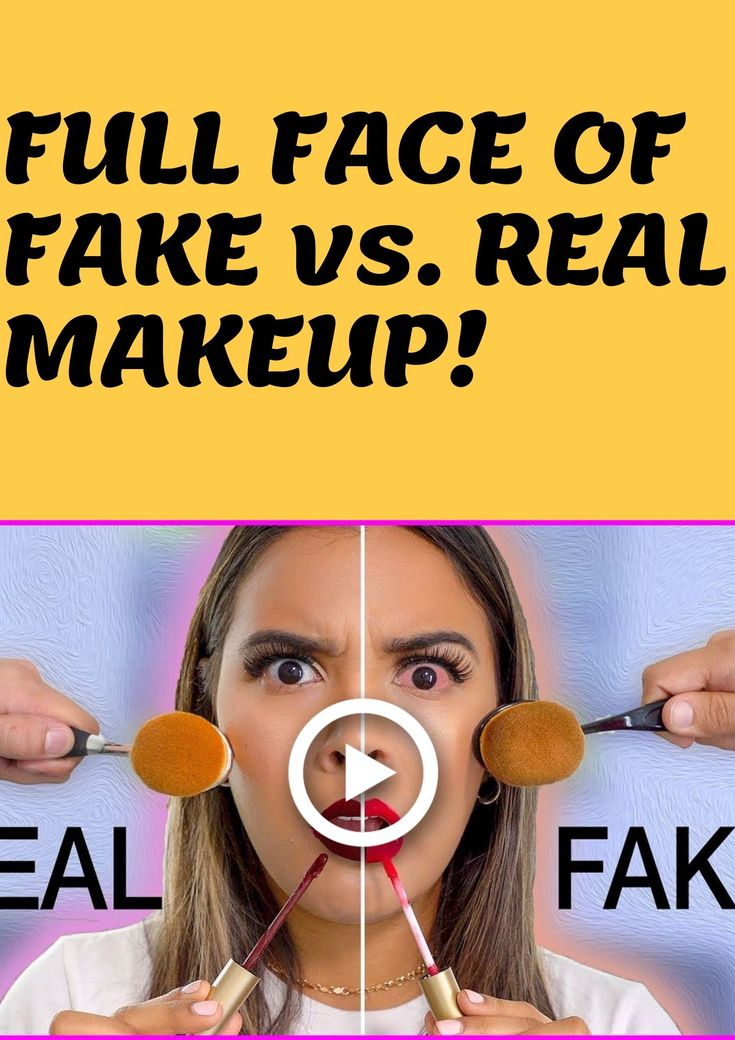 Is it worth the FALSE trick? Find out while you do the