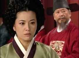 Jung Jong of Joseon   Dae Jang Geum's King Jungjong