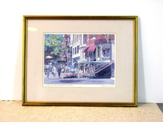 318 best @ Vintage Home Decor images on Pinterest | Art decor, Black ...