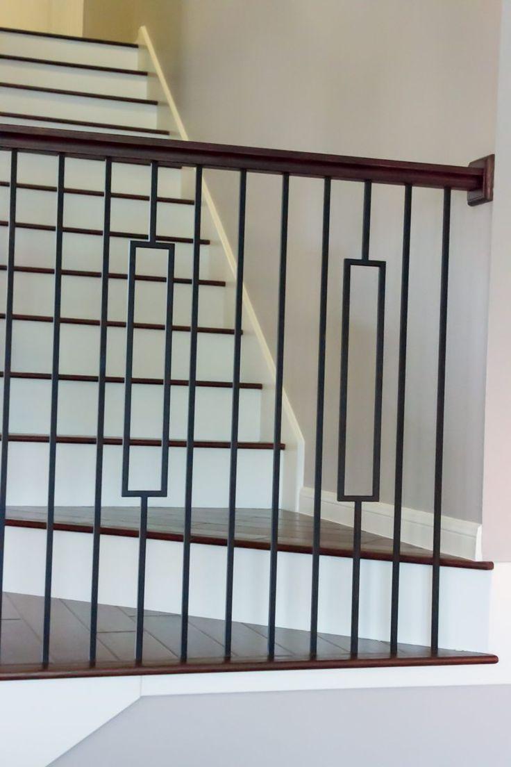 Best 86 Best Aalto Modern Images On Pinterest Iron Balusters 400 x 300