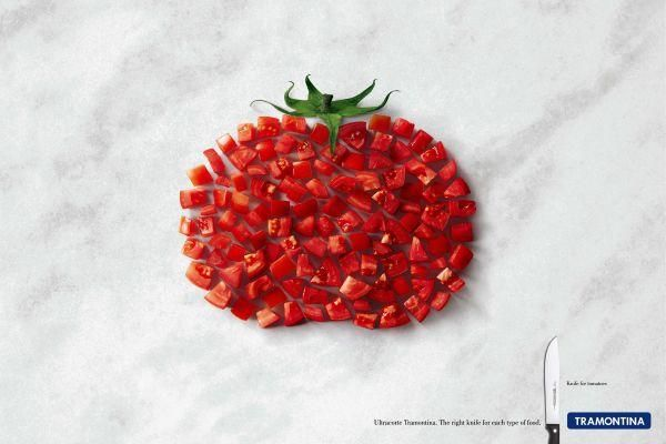 knife-for-tomatoes-tomato-small-66468.jpg 600×400 pixels