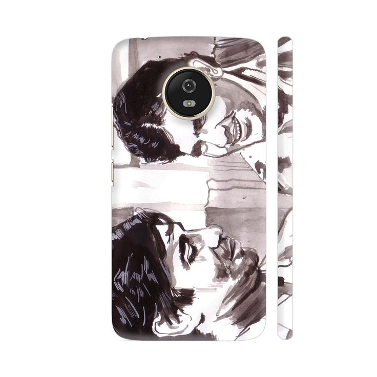 Cool new product Amitabh Bachchan ...   Check out http://www.colorpur.com/products/amitabh-bachchan-and-rajesh-khanna-in-anand-motorola-moto-g5-case-artist-heartatart?utm_campaign=social_autopilot&utm_source=pin&utm_medium=pin