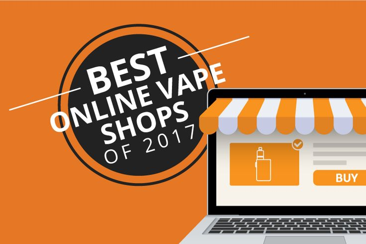 We check out the best vape shops online. Looking for new vapes at cheap prices then check out these online vape stores!