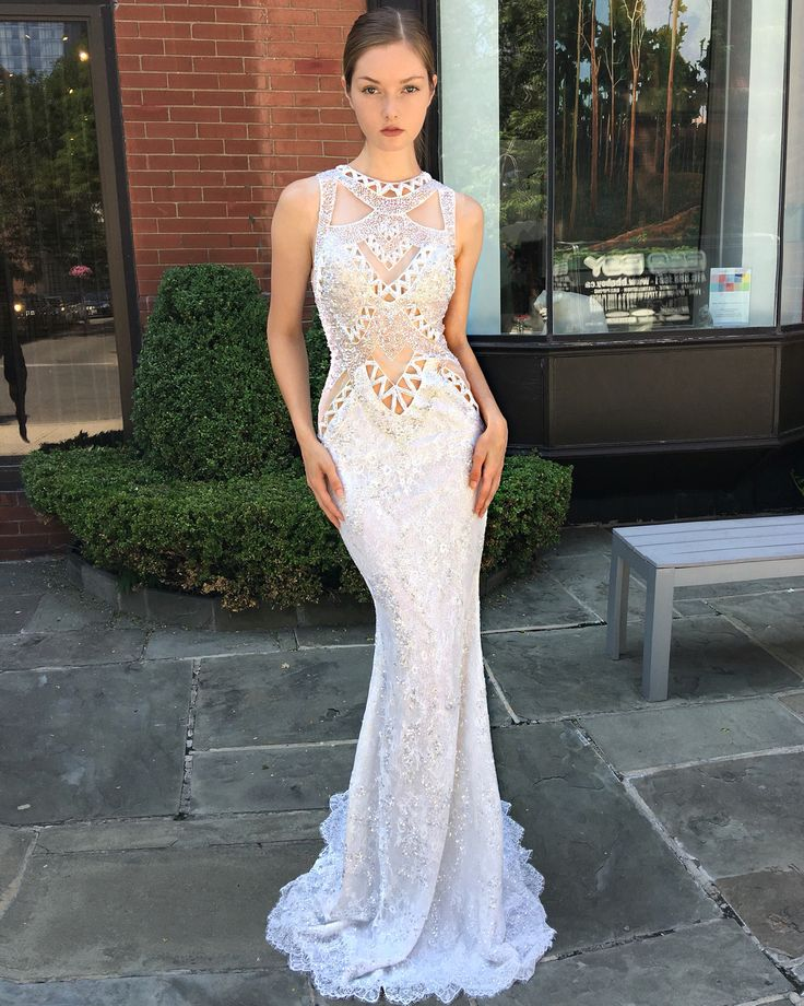 White Wedding Dress Store Toronto: 153 Best Images About BERTA Trunk Shows On Pinterest