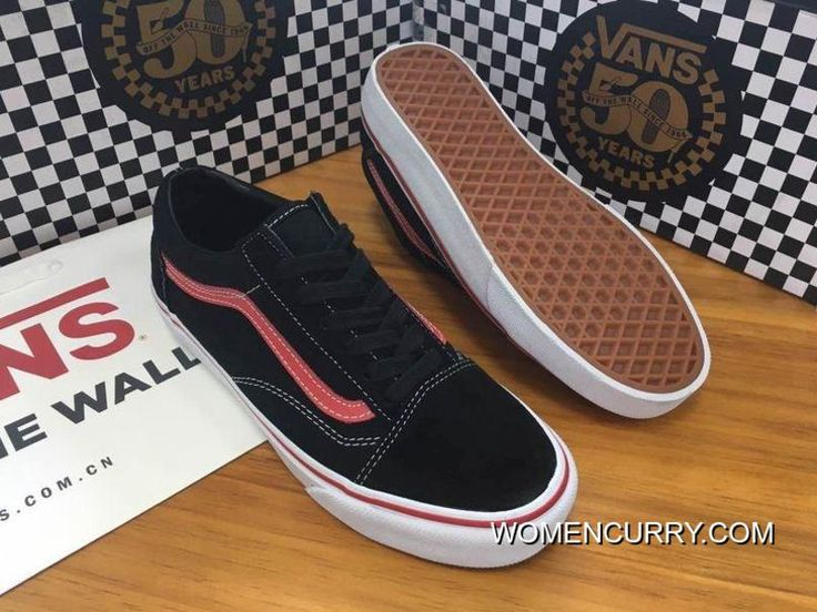 https://www.womencurry.com/vans-old-skool-classic-spectra-black-true-white-port-mens-shoes-discount.html VANS OLD SKOOL CLASSIC SPECTRA BLACK TRUE WHITE PORT MENS SHOES DISCOUNT Only $68.27 , Free Shipping!