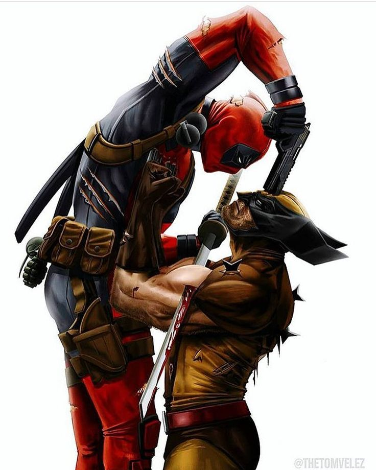 Deadpool And Wolverine Quinn Follow us on Instagram and Twitter the best HD images from the world of comics and anime from here you can find all HD images of comics and anime visit us for our Instagram and twitter. #marvel #marvelcomics #marvelstudios #marveluniverse #marvelentertainment #marvelcomic #waltdisney #marvellegends #disney #vs #dccomics #dcnation #dcuniverse #dccomicsuniverse #dcfilms #dcentertainment #dccomic #dc #warnerbros #manga #anime #bandai #toeianimation #madhouse…