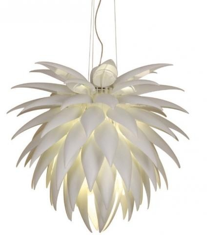 Lighting   Pego Lamps   Miami   FL   Florida Design Magazine
