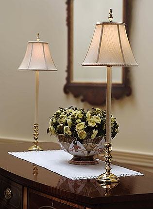 1000 Images About Lamps On Pinterest Floor Lamps Crate