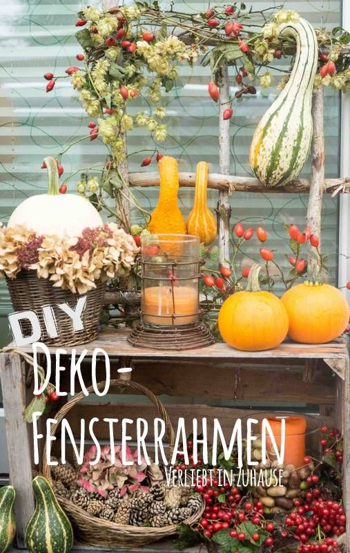 diy-deko-fensterrahmen-selber-machen