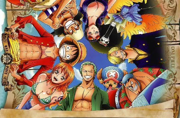 Gambar Wallpaper One Piece Group Pictures 60 18 Wallpaper One Piece Android Kualitas Hd Terbaru Grafis Index One Piece Wallpaper Iphone Anime Anime Wallpaper
