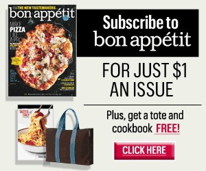 Apple chips, Bon appetit and Vanilla yogurt on Pinterest
