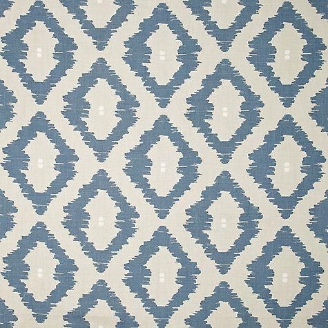 Buy John Lewis Patagonia Furnishing Fabric Online at johnlewis.com