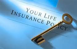 Life Insurance Definition