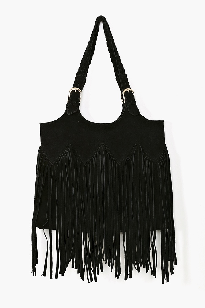 171 best bags images on Pinterest   Bags, Backpacks and Fashion ...