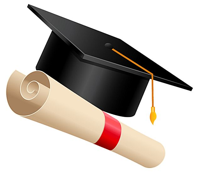 How To Make Graduation Cap Craft