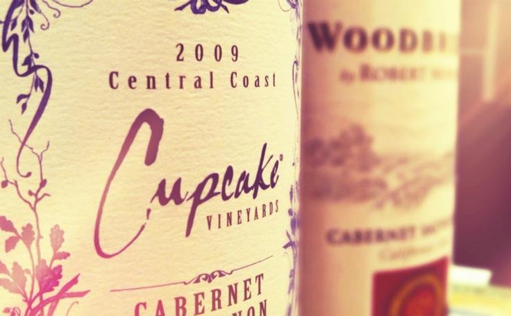 Day 7  Theme - written words    WINE!!: Wine, Written, Medium