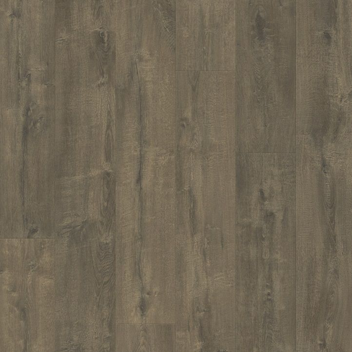 L0234 03864 Lodge Oak Plank Pergo Is Plank Clean Laminate Oak Planks