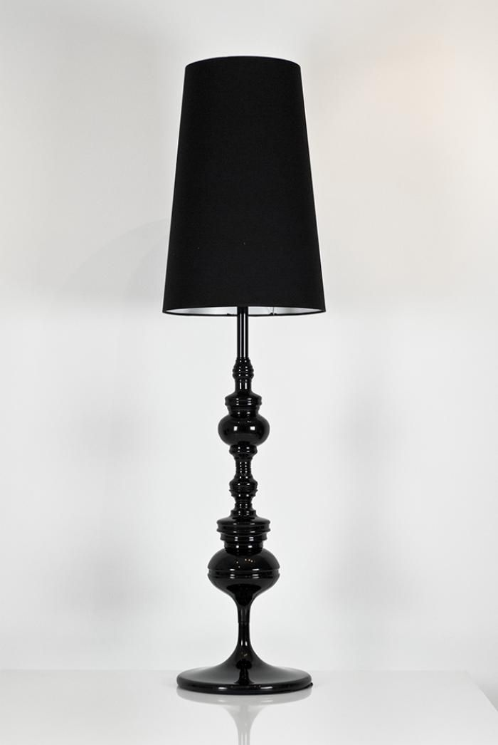 lamps on pinterest bedroom lamps table lamps and white table lamp. Black Bedroom Furniture Sets. Home Design Ideas