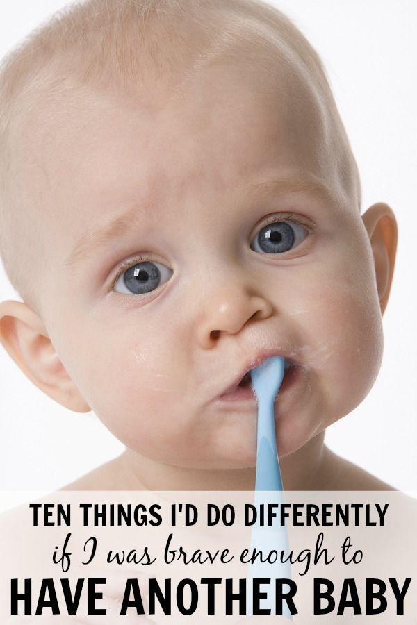 Whether you're looking for parenting tips for babies or for toddlers, for girls or for boys, make sure to bookmark this list of parenting tips and ideas to take the stress out of having your second (or fifth!) child. I particularly regret #s 2, 8, and 10 when it came to parenting my own child when she was small. Live and learn, I say!