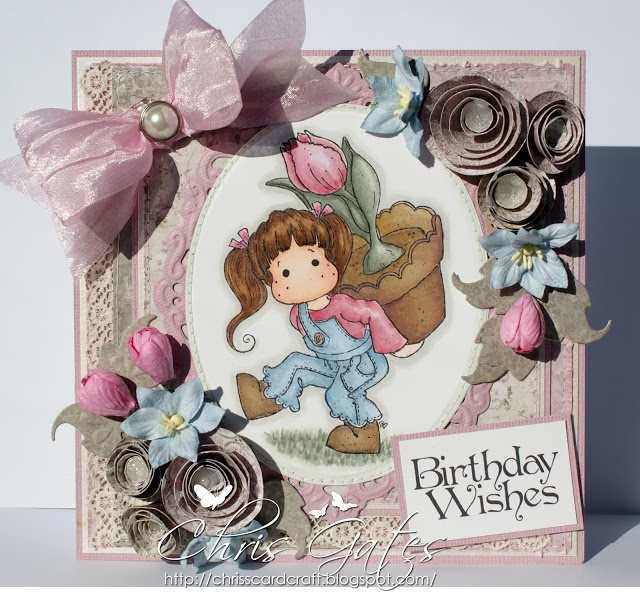 141 best images about Cards Magnolia stamps Easter Collection – Easter Stamps Card Making