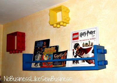 17 migliori immagini su lego su pinterest mobili in lego for Lego arredamento