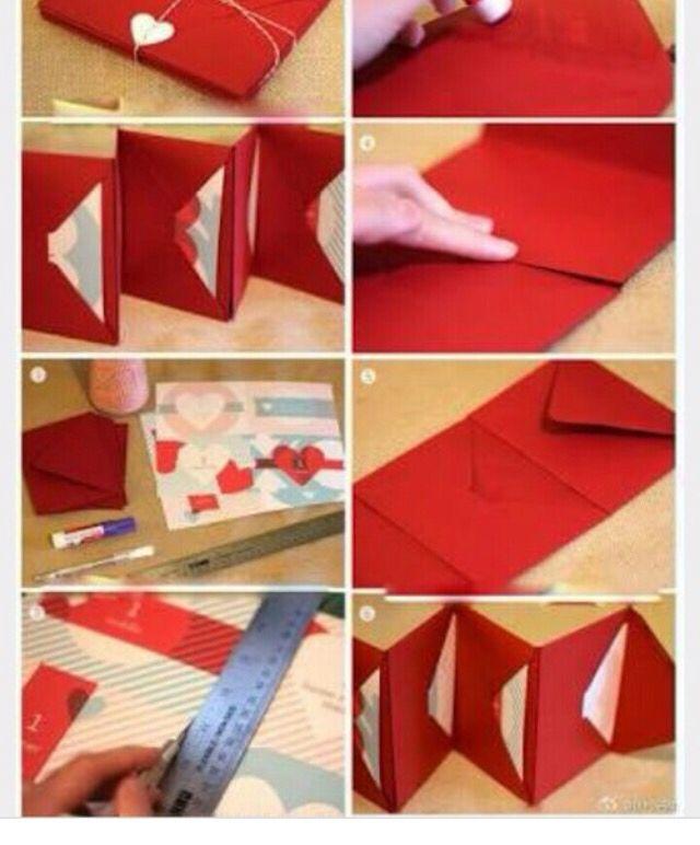 Pin de paris gonzalez en gifts pinterest ahijado y - Hacer regalos originales a mano ...
