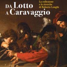 Un percorso espositivo che si snoda dalle opere del Cinquecento per proseguire con quelle di Lorenzo Lotto e Caravaggio! Acquista ora su TicketOne.it!