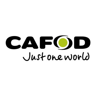 Lent 2016 CAFOD Appeal: Donate to our Lent appeal from Ash Wednesday (10 February) and the UK government will match what you give, £1 for £1*, to help our  projects bringing clean water and sanitation to communities living in poverty around the world. And if you set up a direct debit, your first three months will be matched!