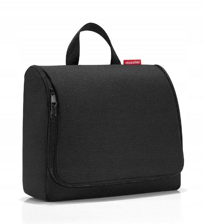 R10 Kosmetyczka Podrozna Toiletbag Xl Reisenthel 7715428541 Oficjalne Archiwum Allegro Bags Fashion Backpack Backpacks