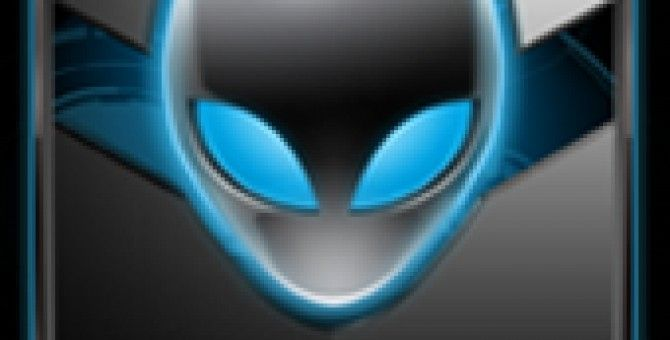 Download Alienware Eclipse Icon Pack