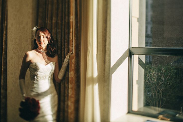 Wedding dress sample sale san francisco wedding dresses for Consignment wedding dresses bay area