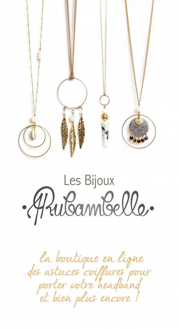 Rubambelle | Créatrice de Bijoux Bohème Chic et Blogueuse Marseillaise