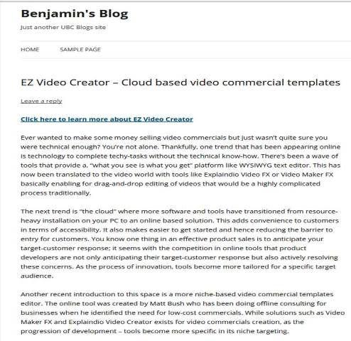 https://blogs.ubc.ca/benjaminng/2016/04/02/ez-video-creator-cloud ...