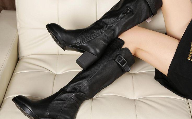 Csizmák, téli divat! Boots, winter fashion!  #boots #winterfashion #csizma #télidivat