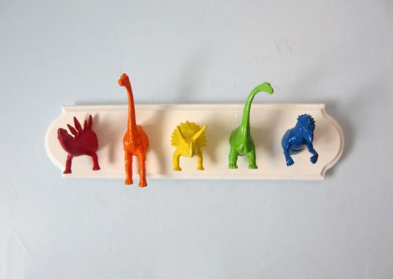 17 mejores ideas sobre ganchos de pared en pinterest for Ganchos adhesivos para pared