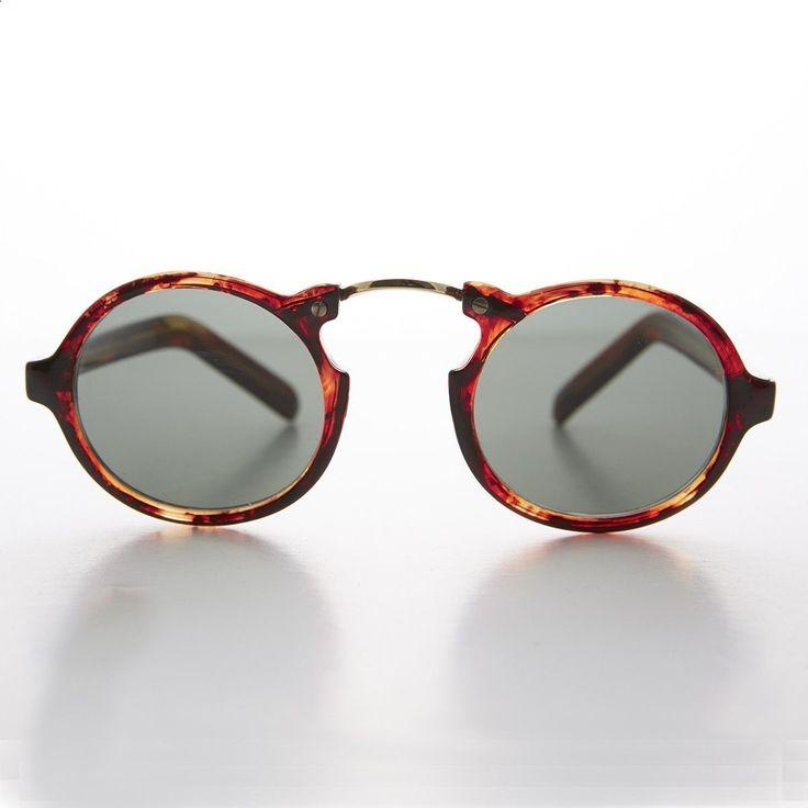 7 best Things for me (Sunglasses) images on Pinterest | Glasses ...