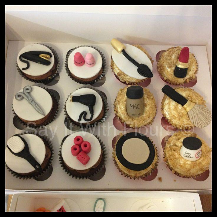 cake diselño bloke cakes cakes sports cake theme cakes cakes ...