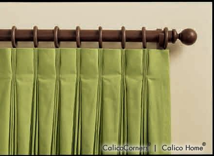 194 best curtains and valances images on pinterest valances window coverings and window treatments
