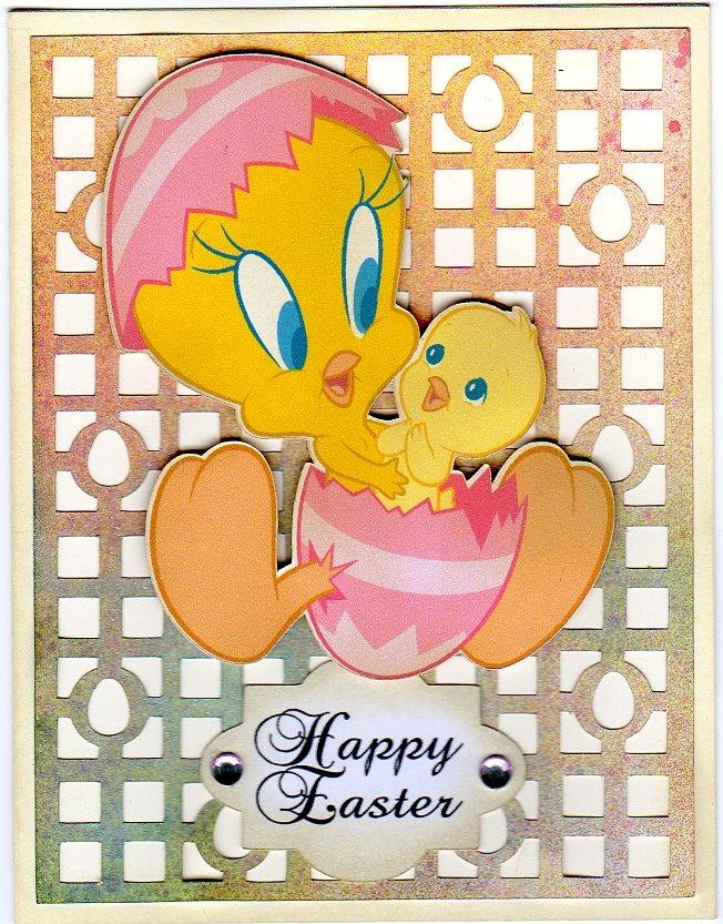 Sweet Love Quotes Wallpaper Download Creative Turn Easter Tweety Amp Peter Rabbitytoot Sweet