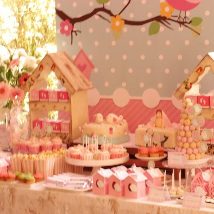 19 best baby shower images on pinterest candy bars - Aperitivos para baby shower ...