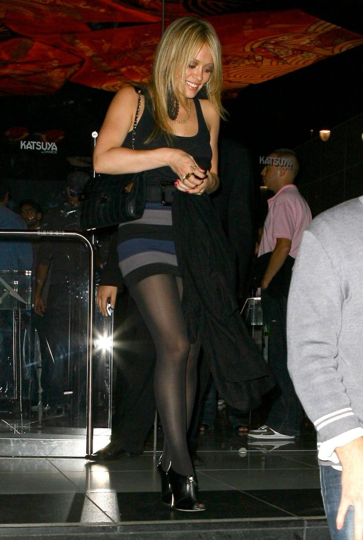 https://onlyinhighheels.files.wordpress.com/2008/08/hilary-duff.jpg