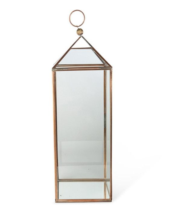 http://www.majeurschesterfield.co.uk/collections/candles-holders/products/large-copper-glasshouse-lantern