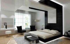 Fantastic Bedroom Design Modern Contemporary