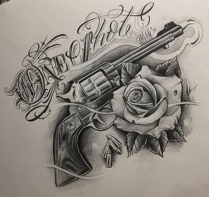 Pin De Andrew Mougios En Tattoos: Pin De Personaje En Tatuar