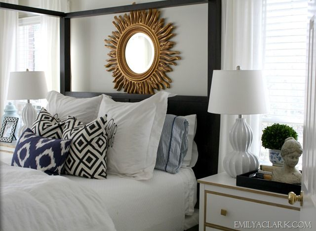 Bedroom Furniture 2014 best 25+ navy white bedrooms ideas only on pinterest | navy and