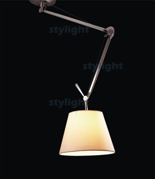 Купить товарDecentrata подвесной светильник потолочный светильник механические дизайн освещения современный дизайн свет кабинет лаборатория гостиная столовая зал в категории Потолочные светильникина AliExpress.             Decentrata подвесные лампы, потолочные лампы механические Дизайн Современный дизайн свет Кабинет лабор