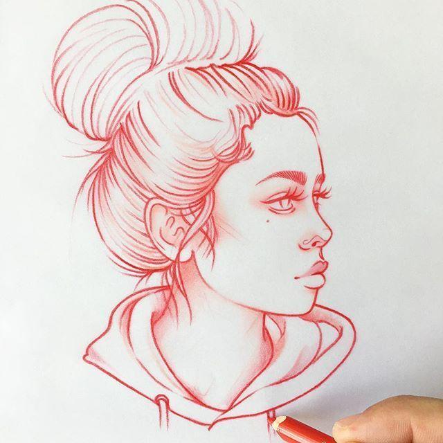 drawing drawings sketches hoodies